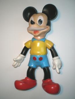 figurine  Bidiris