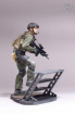 Figurine McFarlane Military  Navy Seal Boarding Unit