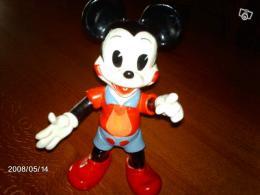 Figurine Rare,Film et Comics: août 2011