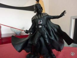 Figurine Star Wars Dark Vador