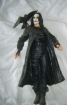 Figurine  de The crow