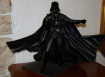 Figurine de collection Star wars Darth Vader