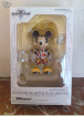 Figurines kingdom hearts mickey1
