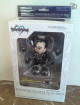Lot de figurines kingdom hearts mickey