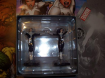 Lot de Figurine Marvel Northstar et Aurora