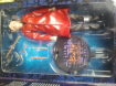 Lot de Figurine buffy contre les vampires