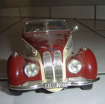 Miniature de Voiture de collection