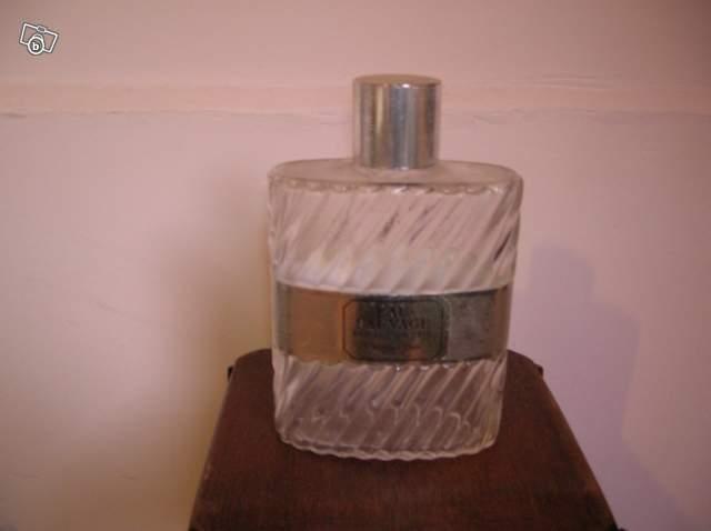 De Go24Jornalagora Vides Collection Bouteilles Parfum txrBQshdC
