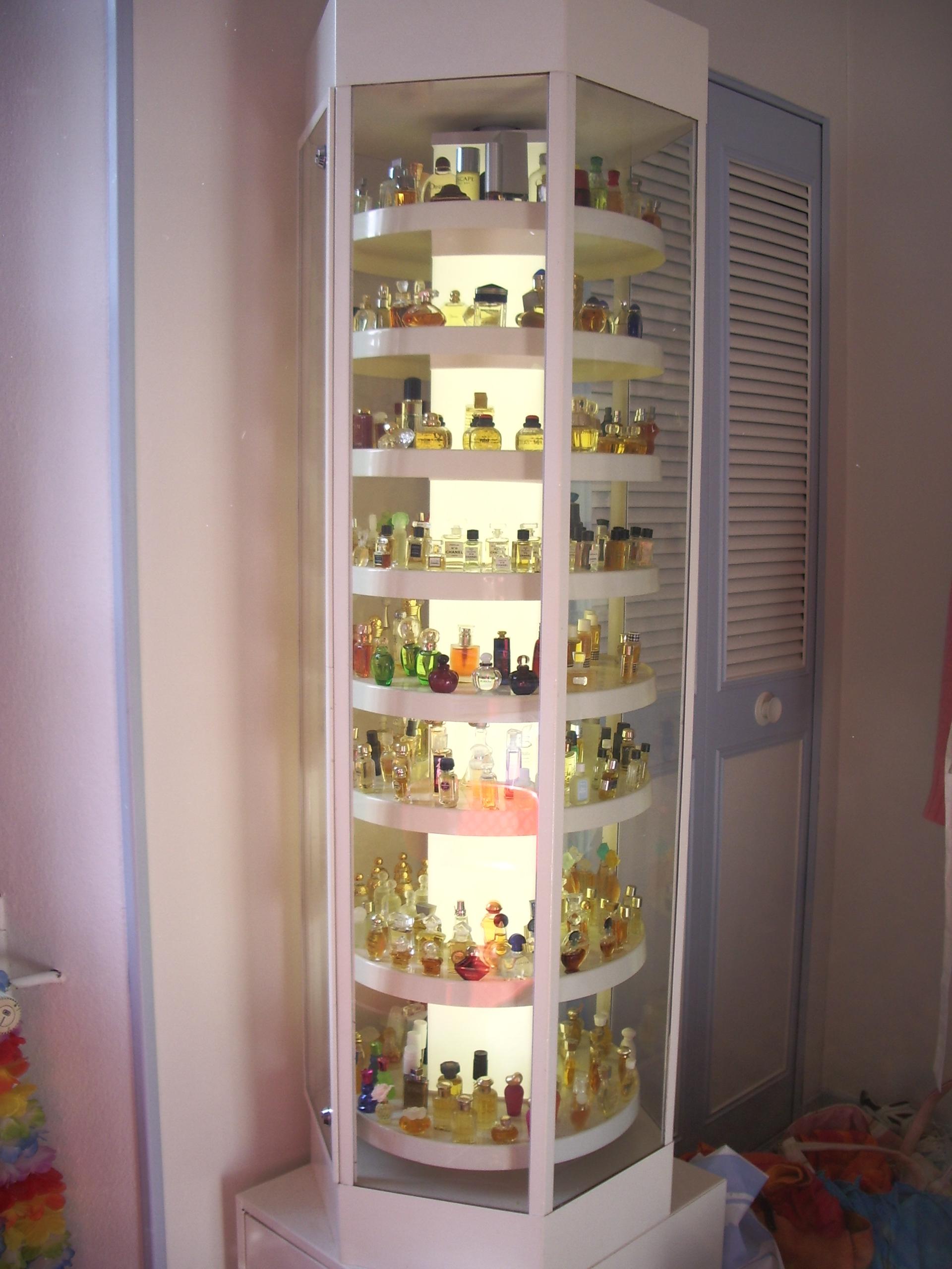 Vendre Miniature Parfum Miniature Collection Vendre Parfum Collection Vendre Collection Miniature qSUVzMp