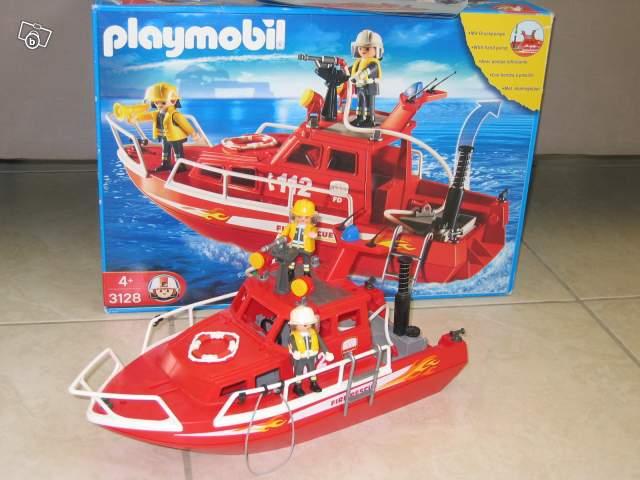 Bateau Pompier Pompier Playmobil Playmobil Pompier Bateau Bateau Bateau Playmobil Playmobil Pompier Pompier Bateau Pompier Playmobil roCBeWdx