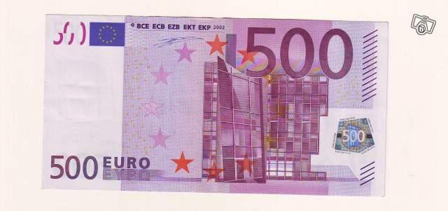 Как из 1 евро сделать 260