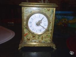 horloge anci nne grand prix de l 39 horlog 1878 collection. Black Bedroom Furniture Sets. Home Design Ideas