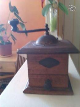 moulin poivre peugeot ancien collection. Black Bedroom Furniture Sets. Home Design Ideas