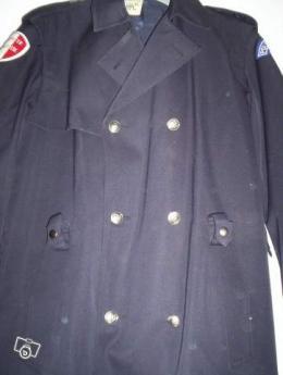 uniforme de la police nationale collection. Black Bedroom Furniture Sets. Home Design Ideas
